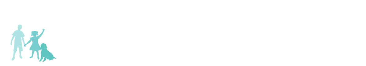 Chanon Consulting